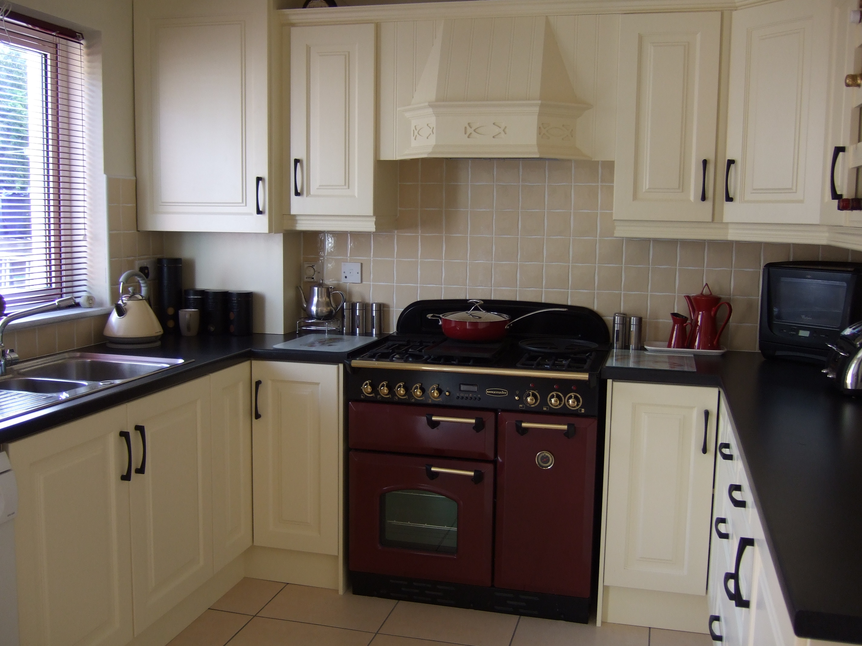 fitted kitchens ireland kitchens fitted ireland